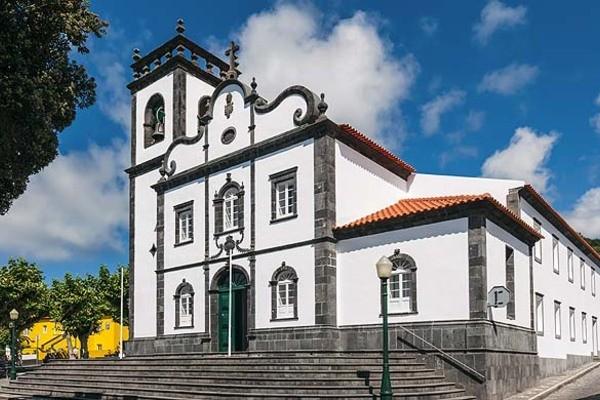 (fictif) - Autotour Lacs et Volcans des Açores (vols non inclus) Ponta Delgada Iles Des Acores