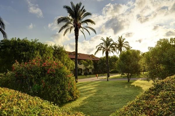 Autres - Hôtel Garden Resort Calabria 4* Lamezia Terme Italie