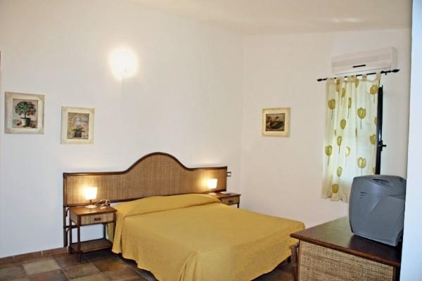 Chambre - Hôtel Agriturismo ruralia 3* Lamezia Terme Italie