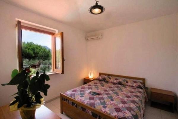 Chambre - Hôtel Calispera Hotel Villaggio Residence 3* Lamezia Terme Italie