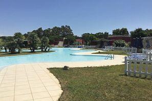 Vacances Lamezia Terme: Hôtel Club Jet tours Calabria Sunbeach