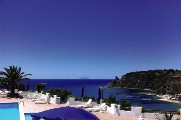 Piscine - Calispera Hotel Villaggio Residence