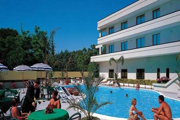 Hotel Proche Aeroport Naples