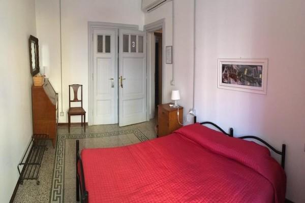 Chambre - 95Spezie B&B Rome Italie