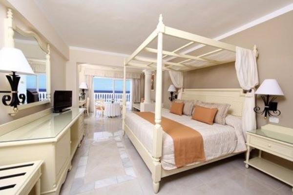 Chambre - Hôtel Luxury Bahia Principe Runaway Bay Adult Only 5* Runaway Bay Jamaique