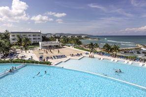 Vacances Montegobay: Hôtel Grand Palladium Jamaica Resort & Spa