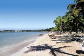 Vacances Montegobay: Hôtel Hotel Sunset At The Palms