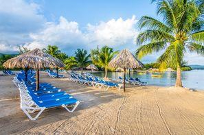Vacances Montegobay: Hôtel Jewel Paradise Cove Beach Resort & Spa