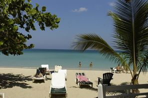 Vacances Montegobay: Hôtel Merrils Beach Resort II