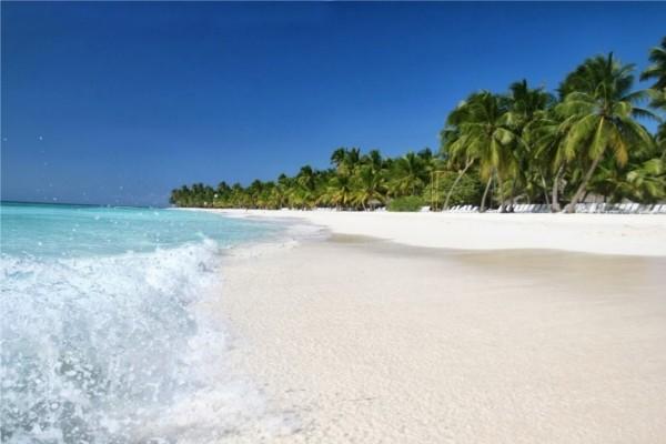 h tel merrils beach resort iii montegobay jamaique partir pas cher. Black Bedroom Furniture Sets. Home Design Ideas