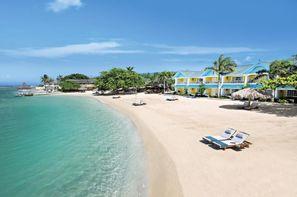 Vacances Montegobay: Hôtel Sandals Royal Carribean Resort & Private Island Adult only