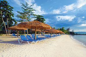 Vacances Montegobay: Hôtel Sunscape Cove Montego Bay