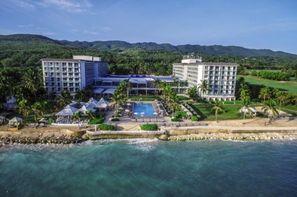 Vacances Montegobay: Hôtel Hilton Rose Hall