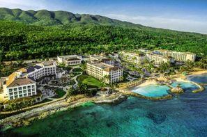 Vacances Montegobay: Hôtel Hyatt Ziva Rose Hall