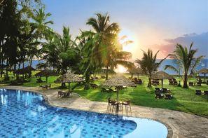 Vacances Mombasa: Hôtel Neptune Palm Beach Boutique Resort & Spa