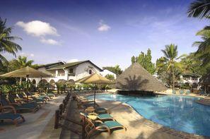 Vacances Mombasa: Hôtel Pinewood Beach & Spa Resort