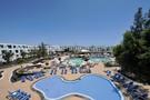 Avis Hôtel Blue Bay Lanzarote