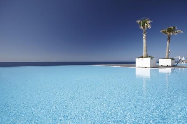 (fictif) - Hôtel Vidamar Resorts Madeira 5*