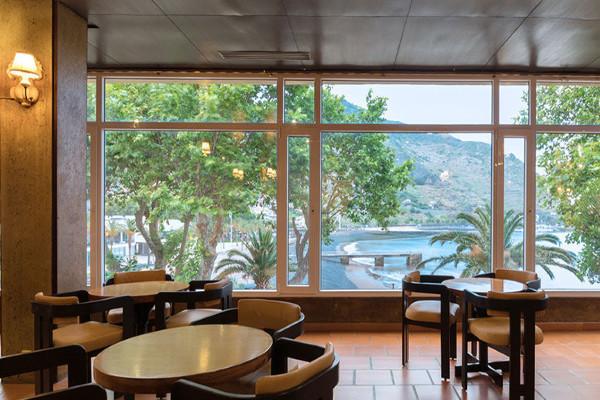 Autres - Club Coralia Dom Pedro Madeira 4* Funchal Madère