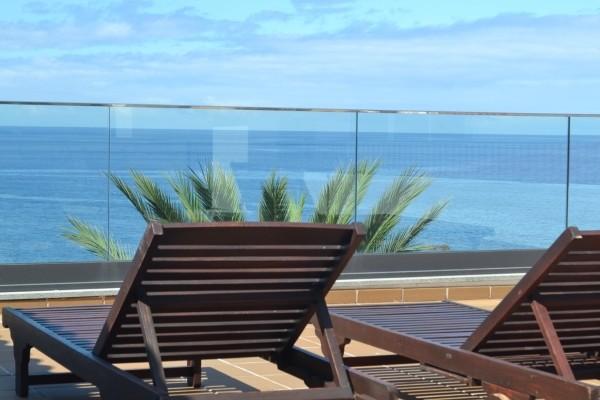 Autres - Hôtel Enotel Baia 4* Funchal Madère