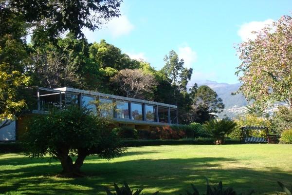 Autres - Hôtel Quinta Da Casa Branca 5*