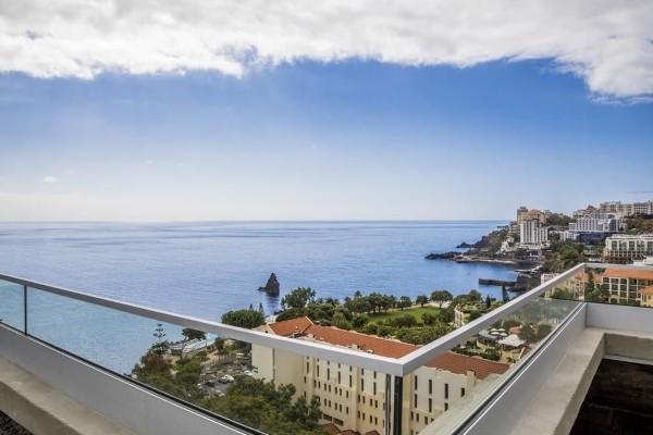 Autres - Hôtel Tiles Madeira 4* Funchal Madère