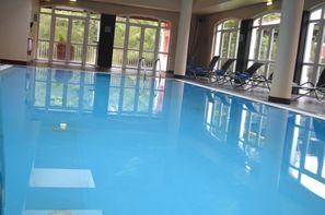 Vacances Funchal: Hôtel Enotel Golf