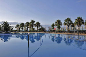 Vacances Caniço de Baixo: Hôtel Four Views Oasis
