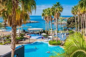 Vacances Calheta: Club Framissima Calheta Beach