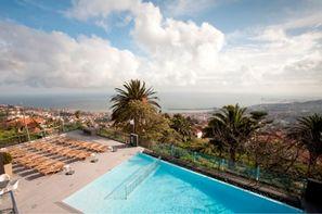 Vacances Funchal: Hôtel Funchal Design