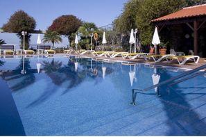 Vacances Sao Gonçalo: Hôtel Ocean Gardens