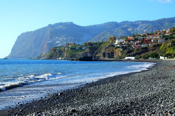 Hôtel Suite Hotel Jardins D'ajuda Funchal Madère - GO Voyages on