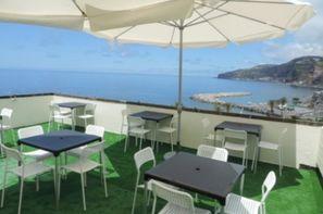 Vacances Funchal: Hôtel Cheerfulway Bravamar