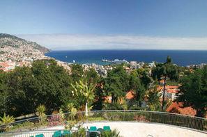 Vacances Funchal: Hôtel Quinta das Vistas