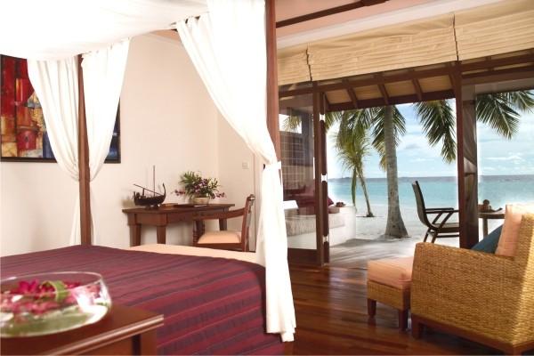 Chambre - Kurumba Maldives 5* Male Maldives