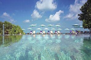 Vacances Male: Hôtel Club Jet tours confidentiel Helengeli