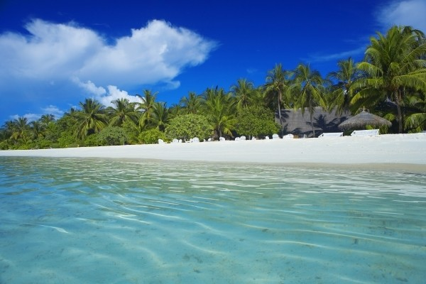 h tel rihiveli male maldives partir pas cher. Black Bedroom Furniture Sets. Home Design Ideas