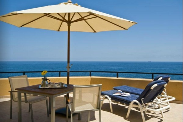 Autres - Radisson Blu St Julian's Resort 5* La Valette Malte