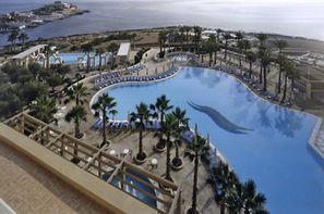 Vacances St Julian's: Hôtel Hilton Malta
