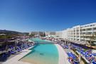 Avis Club Db Seabank Resort & Spa