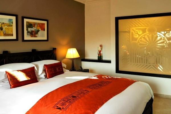 Chambre - Sofitel Agadir Royal Bay Resort 5* Agadir Maroc