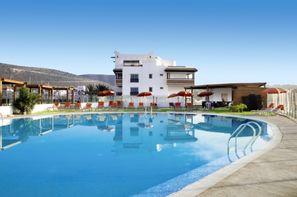Vacances Agadir: Hôtel Bianca Beach Resort