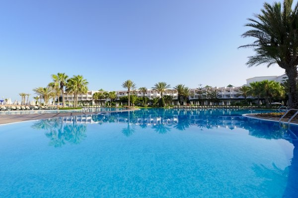 Piscine - Iberostar Founty Beach
