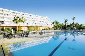 Vacances Agadir: Hôtel Labranda Amadil Beach