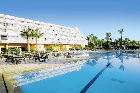 Hôtel Labranda Amadil Beach 4*