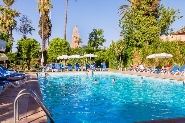 Bon plan Du soleil pour Noël : séjours dès 205€/personne