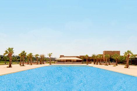 Hôtel Splashworld Aqua Mirage 4*