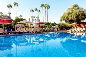 Vacances Marrakech: Hôtel Tui Sensimar Medina Gardens