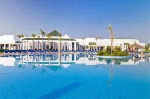 Vacances Oujda: Club Coralia Iberostar Saïdia