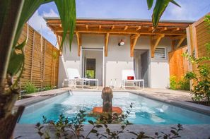 Vacances Fort De France: Hôtel French Coco Luxury Boutique